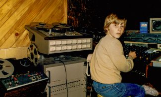 1985 Oct recording 3-2